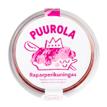 puurola-15
