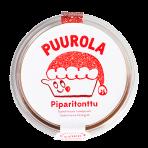 puurola-16